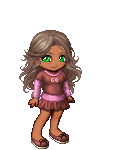 sunshine7893's avatar