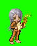 Pilialoha's avatar