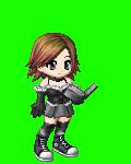 Navarianna's avatar