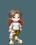 BuniBunii's avatar