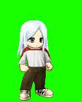 ChaosAngel00's avatar