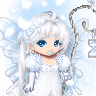 nylaraz82's avatar