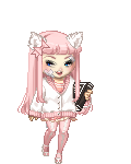 cy-pyon's avatar
