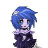 kaori_moon13's avatar
