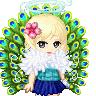 Ellie_Ellie's avatar