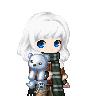 -RainOwl-'s avatar