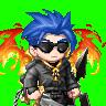 Captain Ninjastar's avatar