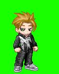 ziba25's avatar