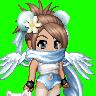 Chemu Kimura's avatar