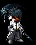 Gunnyp51's avatar