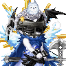 drearygardens's avatar