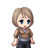 mary_kidd's avatar