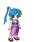 Chilly_goru's avatar