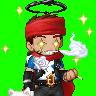 Royal_Fresh's avatar
