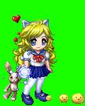 Piegirl88's avatar