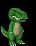 Not Kitsins 's avatar