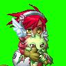 Irika's avatar