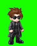 Neosycro's avatar