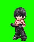 D-Nasty16_16_16_16