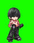 D-Nasty16_16_16_16's avatar