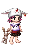 Violet_the_Ninja
