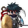 Jushiro Ukitake123's avatar