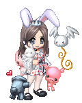 19AnimeFan89's avatar