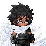 Shin Atma's avatar