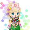 pluxr's avatar