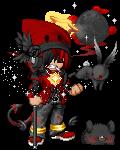 The Classy Mofo's avatar