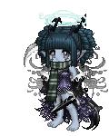 Doom_Kitty888