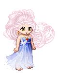 kembara8's avatar