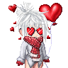the_haunted_muffin's avatar