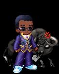 BIGGIE-J-JONES's avatar