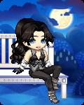 YumiiSetsuna88's avatar