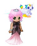 AleGigglez's avatar