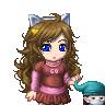 Ema08's avatar