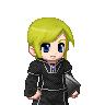 Yuri Robinson's avatar