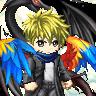Articwolf93's avatar