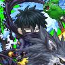 neilo178324's avatar