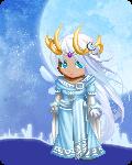 Aurora Artemis