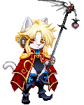 Zavyn Umbraluminarium's avatar