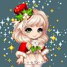 synca_23's avatar
