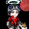 vampire kid6200's avatar