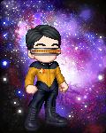 Eeomer's avatar