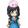 kimi_rox3's avatar