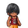 Flaming Kittens's avatar