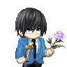 Kyouya_Ootori002's avatar