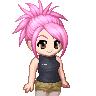 onifarsella's avatar