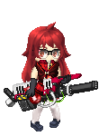 Fenoex's avatar